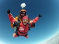 skydiving-mountains-queenstown-new-zealand
