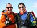 new-zealand-wanaka-adventure