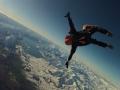 queenstown-wanaka-skydiving