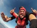 skydive-photos