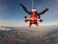 skydive-wanaka-cardrona