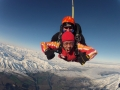 skydive-wanaka-mount-cook