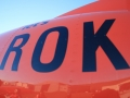skydive-wanaka-new-zealand
