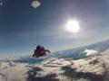 skydive-wanaka-queenstown-activities