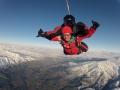 skydive-wanaka-treble-cone