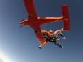 skydive-west-coast-new-zealand