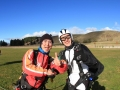skydiving-in-queenstown