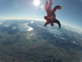skydiving-in-wanaka-view-mountains