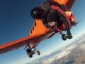 skydiving-nz