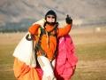 skydiving-orange-queenstown-wanaka-nz