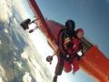skydiving-queenstown-adventure