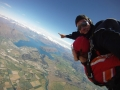 view-skydiving
