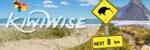 Kiwi Wise