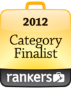 Rankers Category Finalist